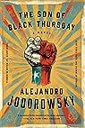 The Son of Black Thursday par Jodorowsky