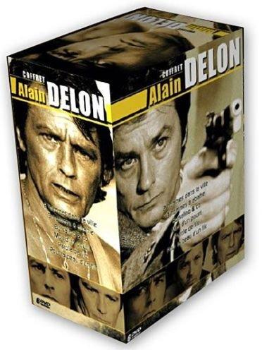 alain-delon-borsalino-co-deux-hommes-dans-la-ville-3-hommes-a-abattre-paroles-de-flic-pour-la-peau-d