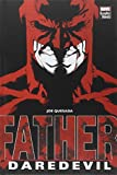 DAREDEVIL FATHER