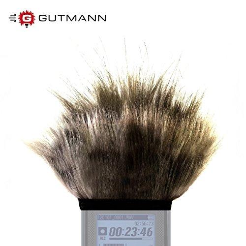 parabrisas-microfono-gutmann-para-olympus-ls-p1-ls-p2-grabadora-digital-modelo-especial-phascolarcto