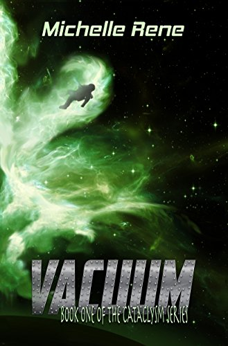 vacuum-the-cataclysm-series-book-1-english-edition