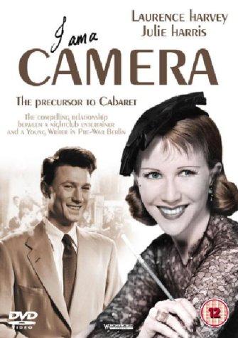 i-am-a-camera-dvd-1955