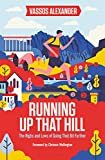 Best Running Books - Running Up That Hill: The highs and lows Review