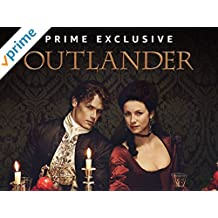 Outlander - Season 2