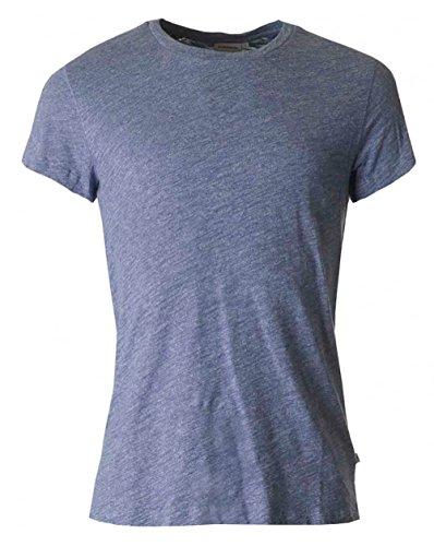 j-lindeberg-brand-snow-slub-crew-neck-t-shirt-medium-blue-melange