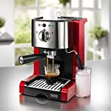 BEEM Germany Espresso Perfect Crema Plus - 3