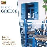 Best of Greece -