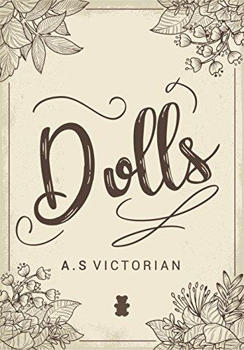 Dolls (Portuguese Edition)