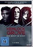 Hemlock Grove Das Biest kostenlos online stream
