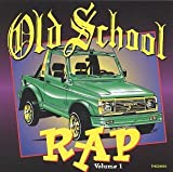Best Old School Raps - Old School Rap 1 Review