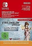 FE Warriors: Fire Emblem Shadow Dragon Pk DLC | Switch - Download Code Bild