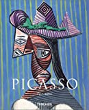 Pablo Picasso, 1881-1973 : genius of the century