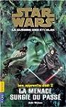 Star Wars, Les apprentis Jedi, Tome 2...