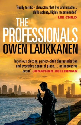 the-professionals-stevens-windermere-book-1