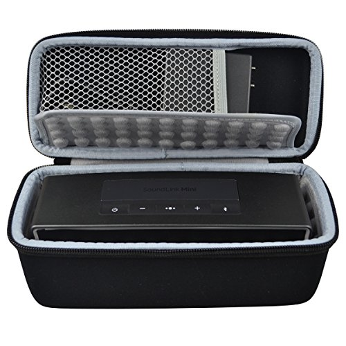 estarer-hard-case-travel-bag-for-bose-soundlink-mini-1-2-bluetooth-wireless-speaker-grey