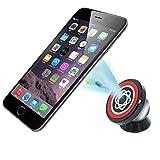 Best Xcellent Global Phone Car Holders - Xcellent Global Magnetic Car Phone Holder Cell iPhone Review