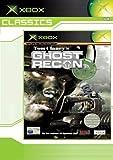 Tom Clancy's Ghost Recon Tom Clancy's Ghost Recon