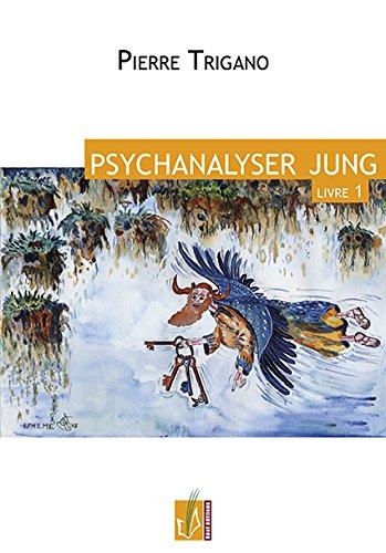 Psychanalyser Jung