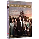 downton abbey - season 06 (4 dvd) box set DVD Italian Import