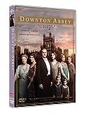 Locandina Downton Abbey: Stagione 6 (4DVD)