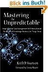 Mastering the Unpredictable: How Adap...