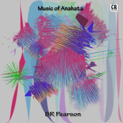 pearson-music-of-anahata