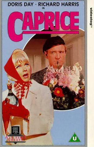 caprice-vhs-1967