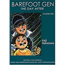 The Day After (Barefoot Gen)