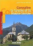 Connaître la Savoie et la Haute-Savoie