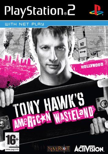 tony-hawks-american-wasteland-ps2