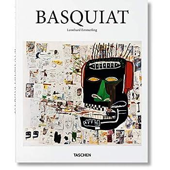 Jean-Michel Basquiat (1960-1988) : La fuerza explosiva de las calles