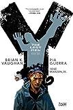 Y: The Last Man Book 1 TP