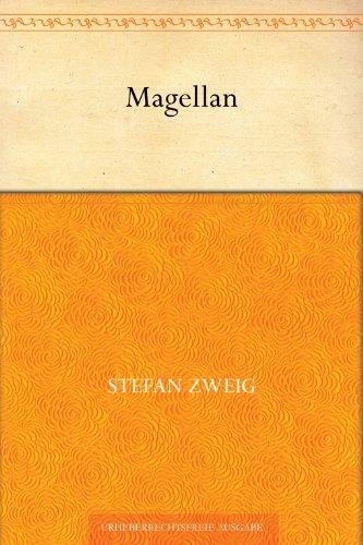 (Magellan)