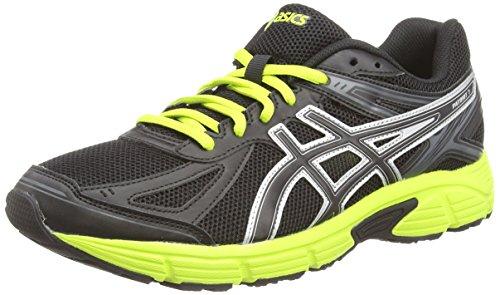 ASICS Patriot 7, Men's Running Shoes- Buy Online in Tajikistan at ...