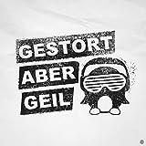 Gestoert Aber Geil by Gestoert Aber Geil