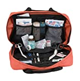 Rothco Orange E.M.S. Trauma Bag
