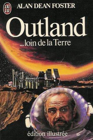 Outland : loin de la terre