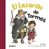 El Lazarillo De Tormes (Tradiciones)