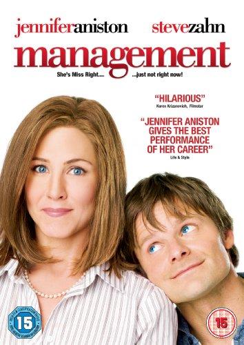 management-dvd-2008