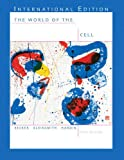 Valuepack:World of the Cell with CD-ROM:Int Ed/Principles of Biochemistry:Int Ed/Chemistry:An Introduction to Organic, Inorganic & Physical ... AND Chemistry AND Essentials of Genetics