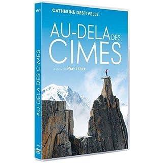 Au-del? des cimes by Gabriel Briand