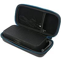 Pour Anker Power Bank SoundCore Sport XL Enceinte Bluetooth Waterproof/Dustproof haut-parleur Housse Étui dur de Protection en par Markstore