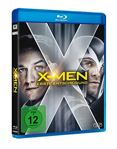 x-men-erste-entscheidung-blu-ray