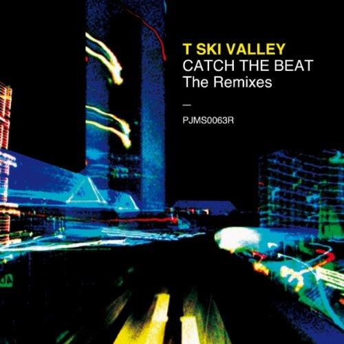 Catch the Beat (Bibi's Love Breakbeat Mix)