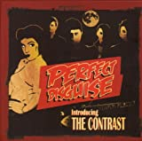 Songtexte von The Contrast - Perfect Disguise: Introducing The Contrast