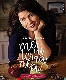La dieta ¡Qué sea Mediterranéa! La tierra que conquistará tu cocina (Libros Singulares)