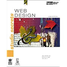Web Design Studio Secrets