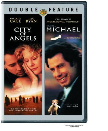 city-of-angels-michael-reino-unido-dvd