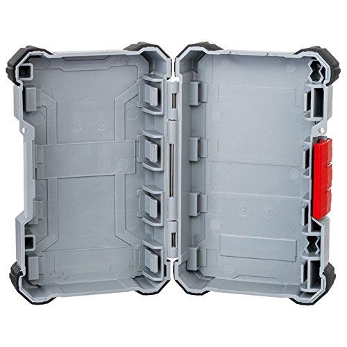 Bosch 2608522363 Koffer Impact leer Größe L
