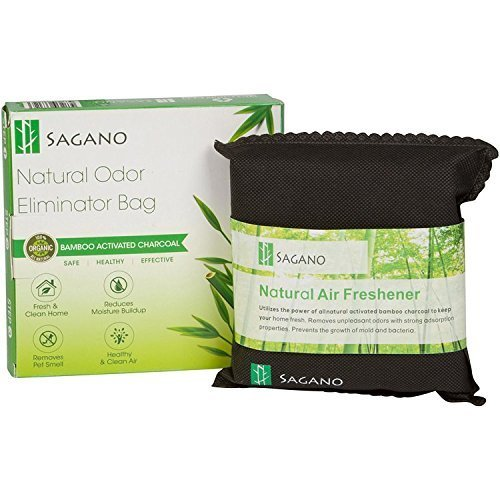 best-activated-charcoal-odour-eliminator-bag-by-sagano-utilizes-powerful-and-natural-activated-charc